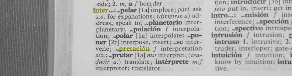 interpretacion-traduccion